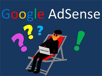 Infopreneur_GoogleAdSense