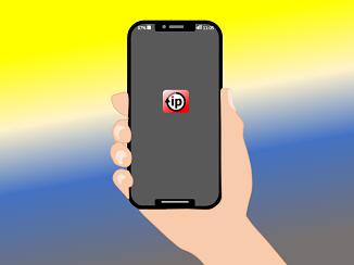 Mit-eigener-App-Geld-verdienen