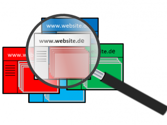 Website-Analyse